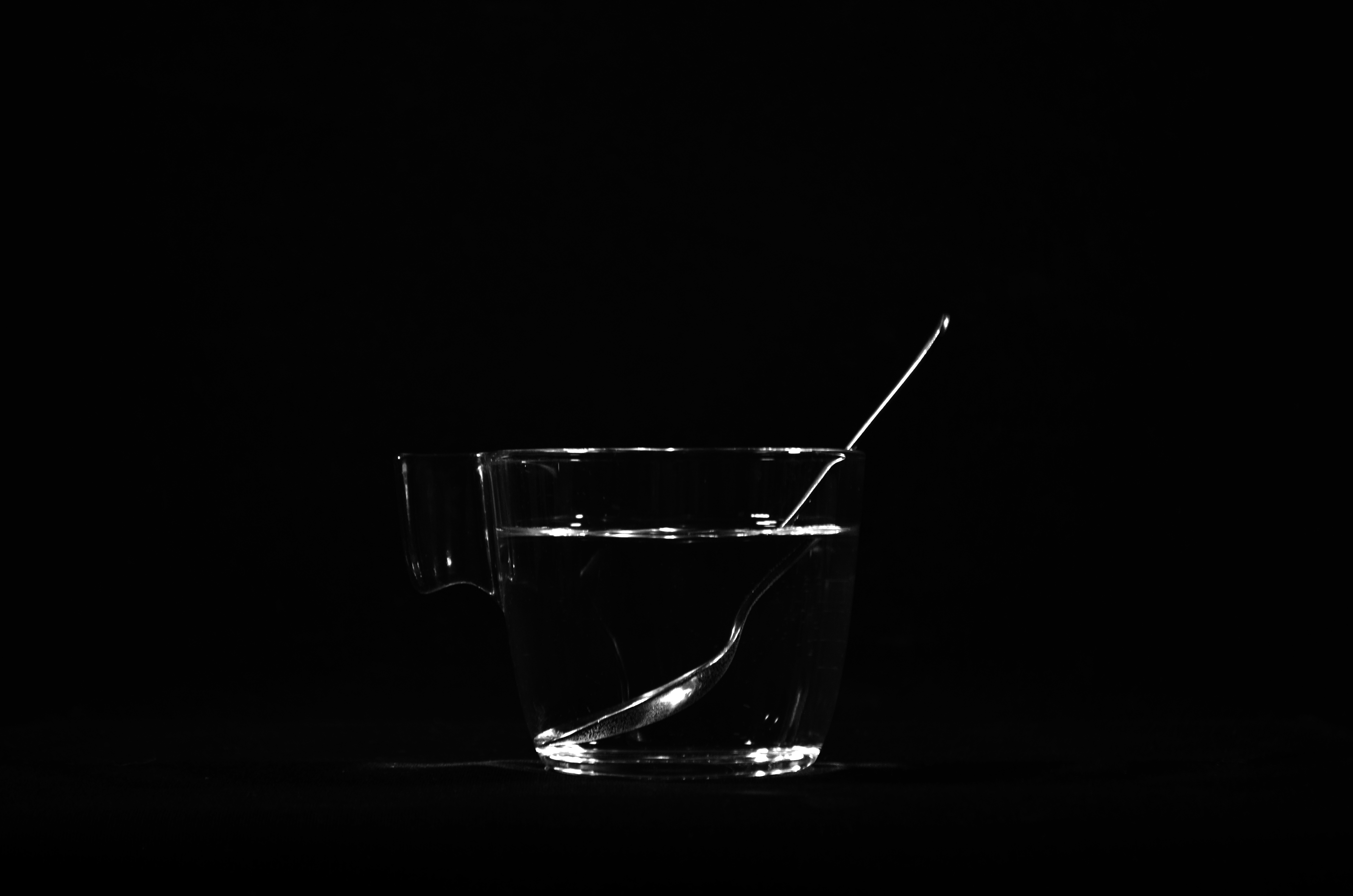 just_a_refraction